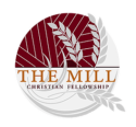 The Mill Christian Fellowship